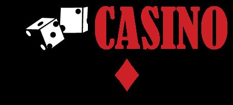 Casino Party Aces